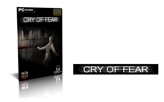 Cry.Of.Fear.www.Download.ir دانلود بازی کامپیوتر Cry Of Fear