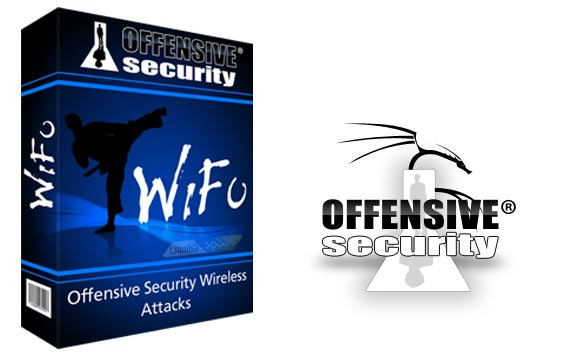 upgrade to offensive security wireless attacks v.3.0