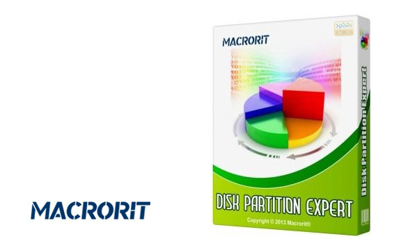 Macrorit.Disk.Partition.Expert.v3.5.6.Professional.Edition.www.Download.ir - Macrorit Disk Partition Expert Pro ( Kampanya )
