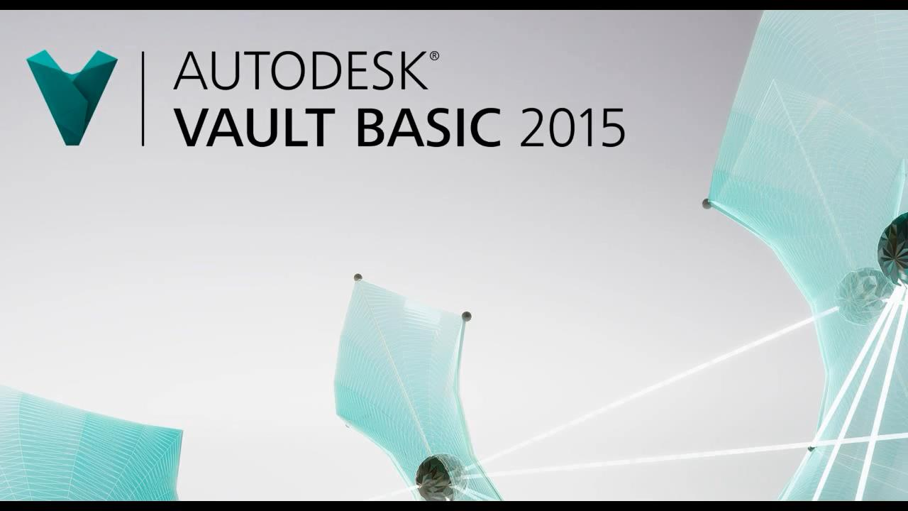آموزش نصب Autodesk Vault Server Installation Walkthrough